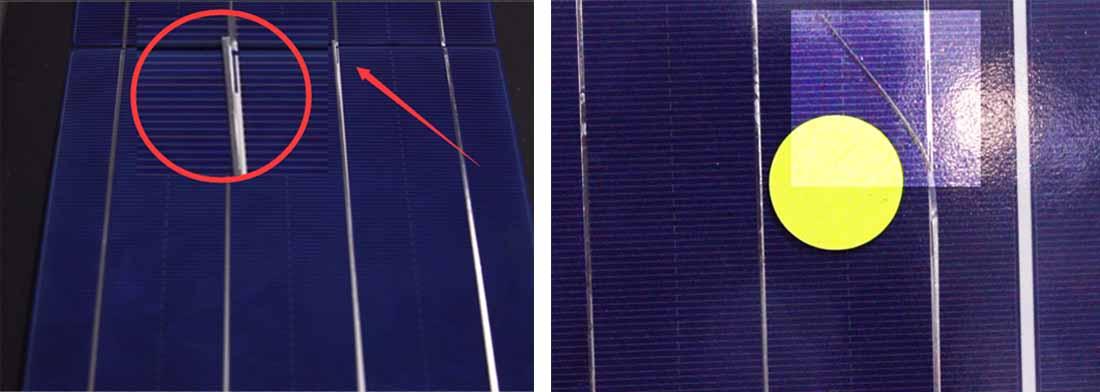 Home Solar Tabber Amp Stringer Cutting Cells Soldering